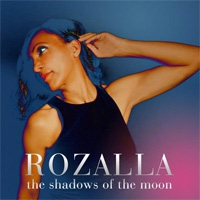 Rozalla The Shadows Of The Moon