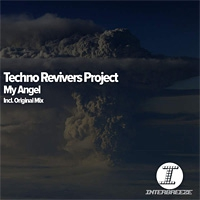 Techno Revivers Project My Angel