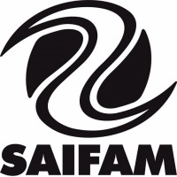Plaza People Groove