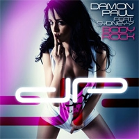 Damon Paul ft. Sydney-7 Body Rock
