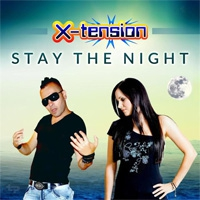 X-Tension Stay The Night