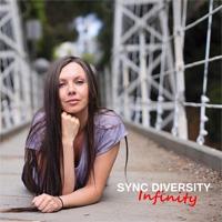 Sync Diversity Infinity