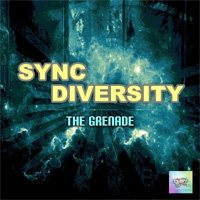 Sync Diversity The Grenade