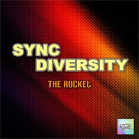 Sync Diversity The Rocket
