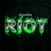 Scooter Riot