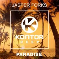 Jasper Forks Paradise