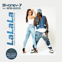 Sydney-7 Lalala