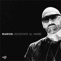 Marvin Un'Estate Al Mare