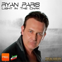 Ryan Paris Light In The Dark