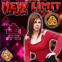 New Limit The Game