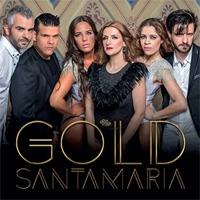 Santamaria Gold