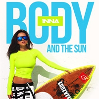 Inna Body And The Sun