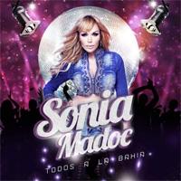 Sonia Madoc Todos A La Bahia