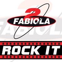 2 Fabiola Rock IT