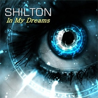 Shilton In My Dreams