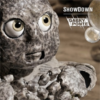 Gabry Ponte ShowDown