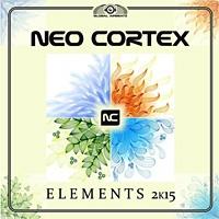 Neo Cortex Elements 2k15
