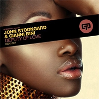 John Stoongard ft. Gianni Bini Deputy Of Love