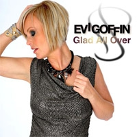 Evi Goffin Glad All Over