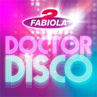 2 Fabiola Doctor Disco