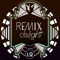 Va Remix Delight