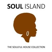 Va Soul Island