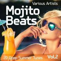 Va Mojito Beats