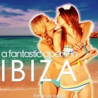 Va A Fantastic Aperitif In Ibiza