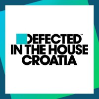 Va Defected In The House Croatia