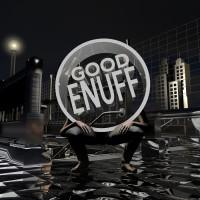 Va Good Enuff 001