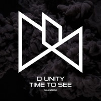 D-unity Time To See