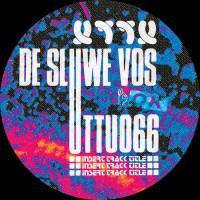 De Sluwe Vos Insert Track Title