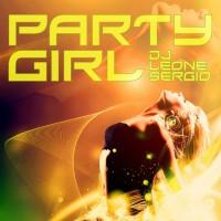 Dj Leone Sergio Party Girl
