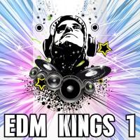 Va EDM Kings 1