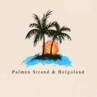 Va Palmen, Strand & Helgoland