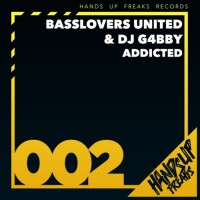 Basslovers United & Dj G4bby Addicted