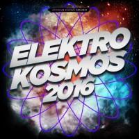 Va Elektro Kosmos 2016