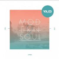 Va Modern Soul 2 LP
