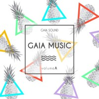 Va Gaia Music Volume A