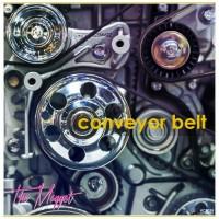 The Magget Conveyor Belt
