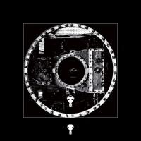 Mindustries Deus Ex Machina Exp: 001-5
