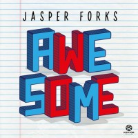 Jasper Forks Awesome