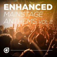 VA Enhanced Mainstage Anthems, Vol. 2