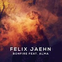 Felix Jaehn feat. Alma Bonfire