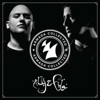 Aly & Fila Armada Collected: Aly & Fila