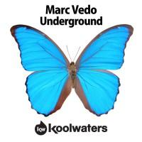 Marc Vedo Underground