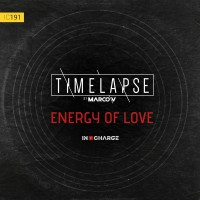Marco V Energy Of Love (Timelapse Mix)