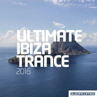 VA Ultimate Ibiza Trance 2016