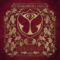 VA Tomorrowland 2016: The Elixir Of Life
