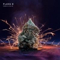 Flava D Fabriclive 88